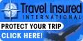 travelinsured1